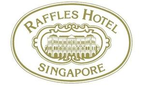 raffles hotel team building unique activity idea sg Perfume Workshop team bonding building in singapore indoor unique creative weatherproof weather friendly sg