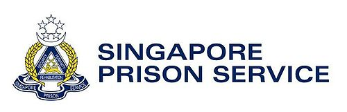 Singapore Prison services team building unique activity idea sg Perfume Workshop team bonding building in singapore indoor unique creative weatherproof weather friendly sg